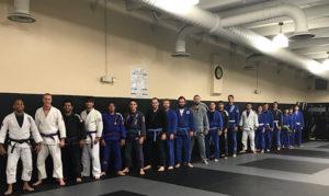 About   Uzcategui Brazilian Jiu Jitsu